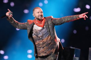 Justin-Timberlake-Super-Bowl-Halftime-Show-Pictures-2018